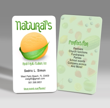 BusinessCard_Naturals
