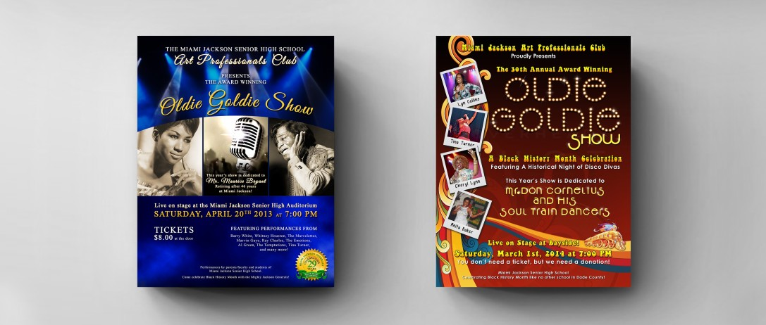 Flyer_OldieGoldie2